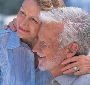 senior-citizen-dating