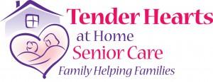 tender-heartshome-logo-quote-copy